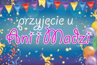 fotobudka jarosław, fotobudka na impreze, fotobudka na urodziny jarosław