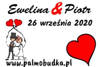 fotobudka Ada Pikulice