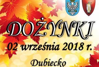 fotobudka dubiecko, fotobudka na dożynki, fotobudka na dożynki powiatu przemyskiego, fotobudka na dożynkach powiatowych