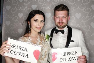 fotobudka jeżowe, fotobudka na wesele, fotobudka na wesele jeżowe, fotobudka Hotel Magnat Jeżowe