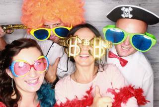 fotobudka siennów, fotobudka na wesele, fotobudka na wesele siennów, fotobudka zarzecze