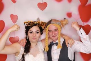 fotobudka starzawa, fotobudka na wesele, fotobudka na wesele starzawa, fotobudka starzawa