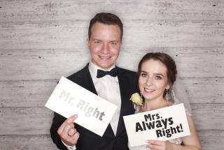 fotobudka olszanica, fotobudka na wesele, fotobudka na wesele olszanica, fotobudka pałac olszanica