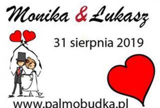 fotobudka Makowisko