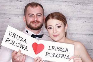 fotobudka kisielów, fotobudka na wesele, fotobudka na wesele kisielów, fotobudka magnolia kisielów