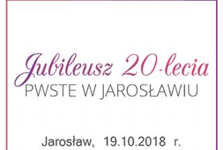 fotobudka jarosław, fotobudka na Jubileusz, fotobudka coloseum jarosław
